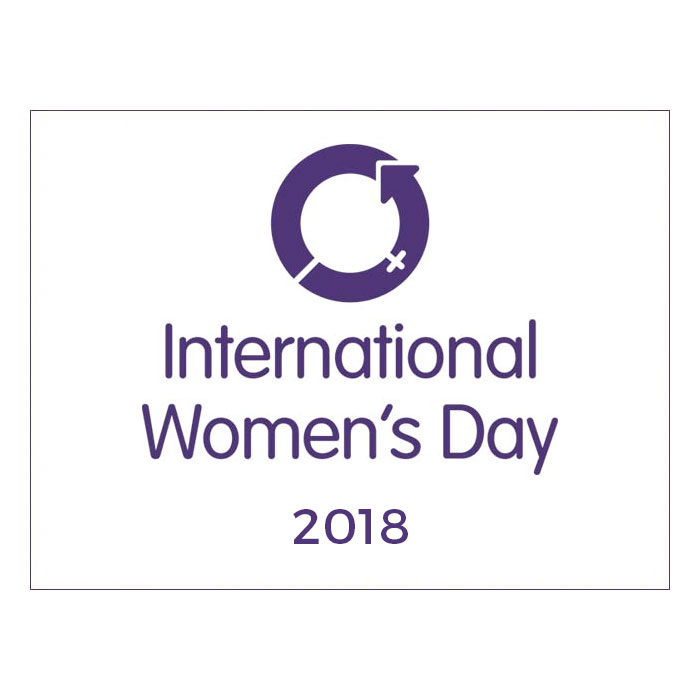 Image result for international womens day 2018