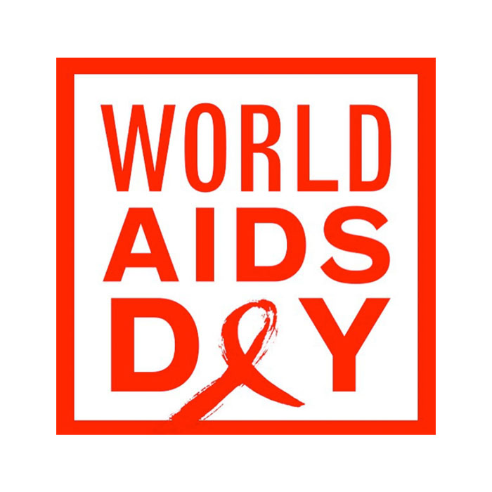 world aids day As the international community marks world aids day on 1 december, oliver carroll investigates the growing community of russians who refuse to accept scientific facts.