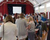 Life Skills Fair Sittingbourne 2018