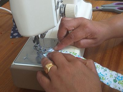Sewing Club Sittingbourne